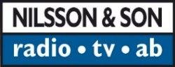 Nilsson-Son ny3