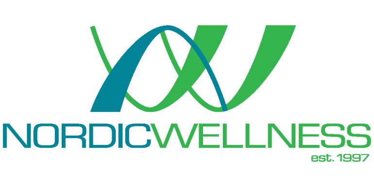 Nordic-Wellness_logo_PMS