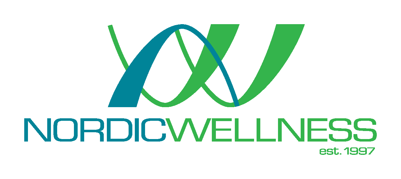 Nordic Wellness Kävlinge